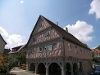Ailringen   - © Quelle: Touristikgemeinschaft Hohenlohe
