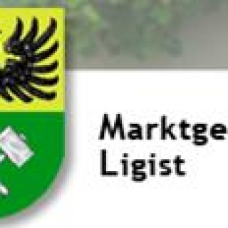 Wappen Marktgemeinde Ligist