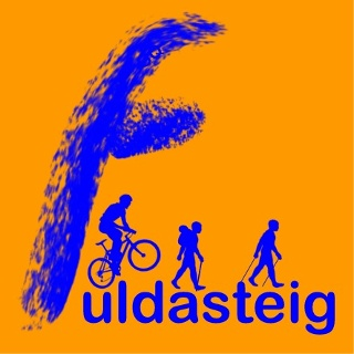 Fuldasteig
