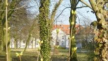 Schleifenroute DE Schönhausen - Brandenburg Havel Etappe 57
