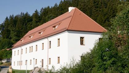 Bayerwald-Xperium