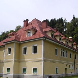 Gewerkenhaus Krems