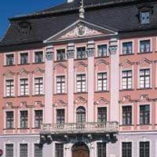 Stadtmuseum im Hermansbau