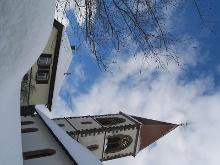 Wolfach - Teufelstein-Tour