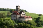 Burg Katzenstein