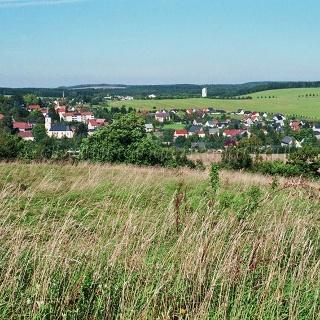 Reichstädt