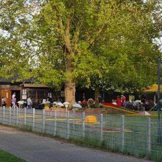 tier und vogelpark reilingen zoo tierpark. Black Bedroom Furniture Sets. Home Design Ideas