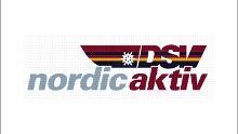 Kurpark-Café Stork Route