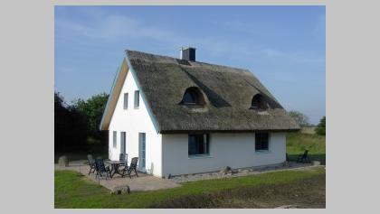 Unterk nfte in poseritz for Ferienhaus gottschalk