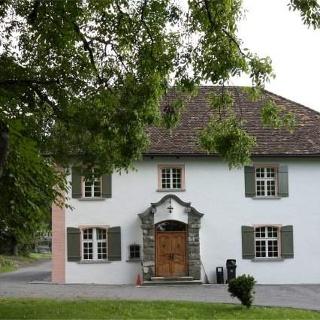 Meierhof Gamander
