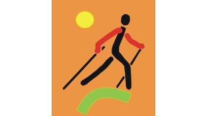 Nordic-Walking-Logo