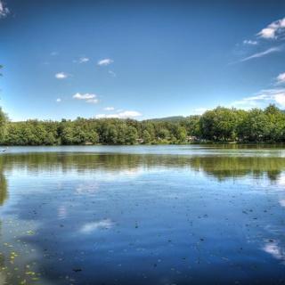 Altenberger See