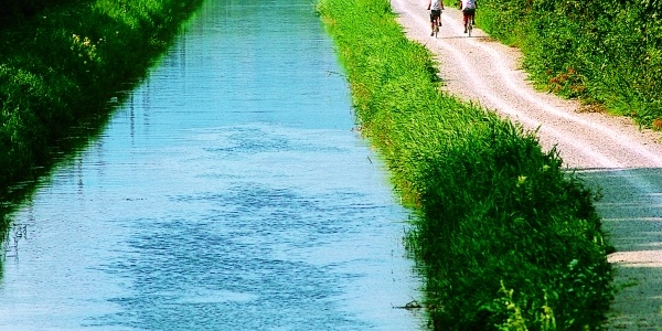 Thermenradweg