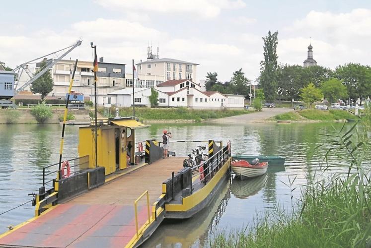 Rhein main presse partnersuche
