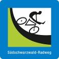 Radweg Südschwarzwald