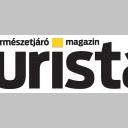 Magazin Turista profilképe