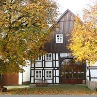 Urdorfausstellung Bellersen