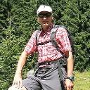 Profile picture of Alois Schunko