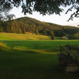 Aichelberg Karlstift
