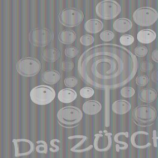 Logo Weinerlebniswanderung