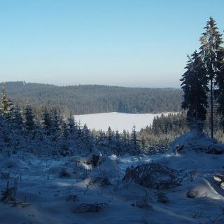 Edlesberger See