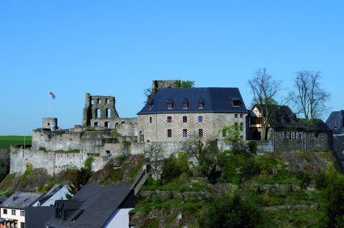 Foto: Haus der regionalen Geschichte