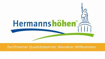 Qualitätsbetrieb der Hermannshöhen - Autor: Projektbüro Hermannshöhen