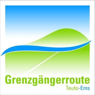 Grenzgänger Route