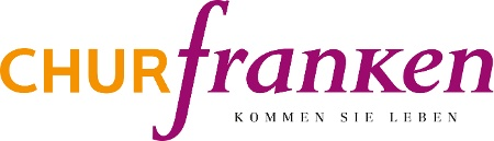 Logo Churfranken e.V.