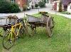 Räder...   - © Quelle: Hohenlohe + Schwäbisch Hall Tourismus e.V.