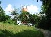 Burgberg mit Aussichtsturm  - @ Autor: Heinz Obinger  - © Quelle: Hohenlohe + Schwäbisch Hall Tourismus e.V.