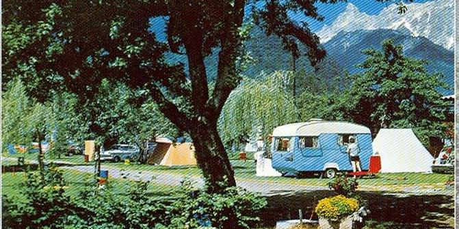 th ny 39 s camping campingplatz. Black Bedroom Furniture Sets. Home Design Ideas