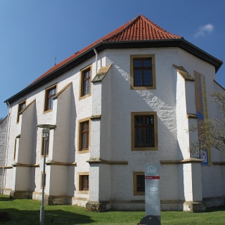 Stadtarchiv Lemgo