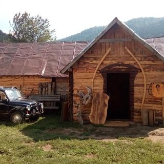Lalovic Accommodation