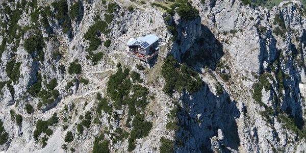 Reichenhaller Haus