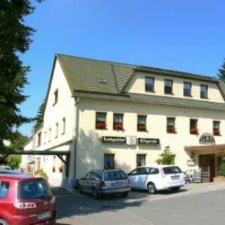 Landgasthof Erbgericht