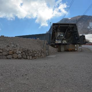 Sonn-Alpin