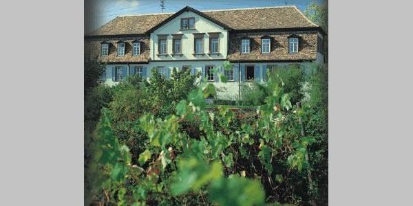 Herrenhaus Edenkoben