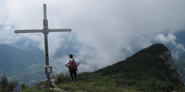 Monte Biaina