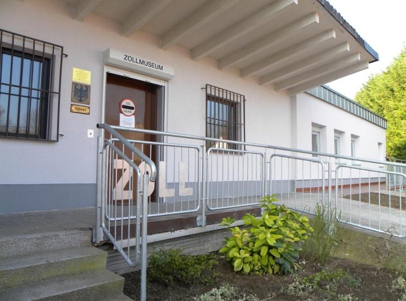 Gräfinthaler Weg