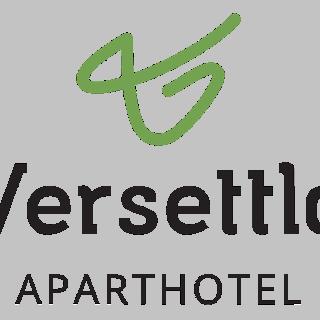 Aparthotel Versettla logo