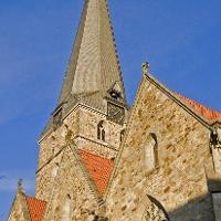 St. Johannis Herford