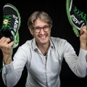 Profielfoto van: Philipp Seidel
