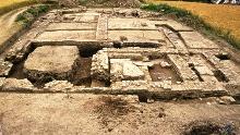 Rockenhausen - Auf den Spuren der Römer
