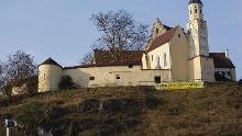 Schloss- und Museumstour