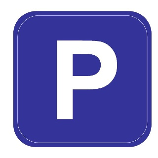 Parkplatz Desenberg