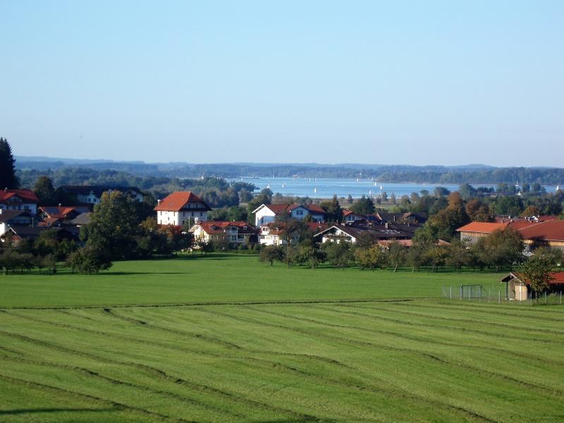 Große Hitzelsberg-Runde