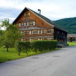 Heimatmuseum Bezau