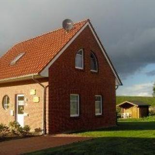 Haus Sonnenblume