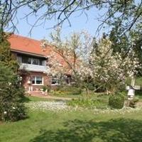 Ferienhof Frohne